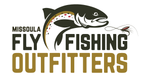 Missoula Fly Fishing Outfitters Montana